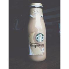 Starbucks ☕☕