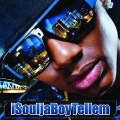 Listen to Hey You There by Soulja Boy Tell 'Em on Funny Songs, Funny Dance, Printable Sheet Music, Soulja Boy, Piano Sheet Music, Debut Album, Cd Album, Kiss Me, Swagg