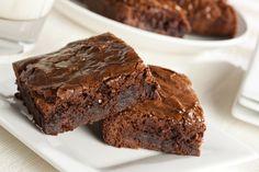 20 recetas facilísimas para hacer en el microondas