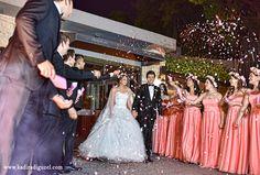 İZMİR DÜĞÜN FOTOĞRAFÇISI - FOTOĞRAFLAR Düğün Belgeseli - Düğün Klibi - Düğün Hikayesi Düğün Fotoğrafçısı- Dış Çekim İzmir www.kadiradiguzel.com
