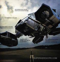 Batman-The-Bat-14jun2012-02.jpg (500×521)