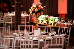 Casamento Daniela e Renan | Chácara Luz da Mata | Eventos e Gastronomia