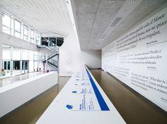 #inspiringbrands _Gelato Museum