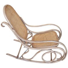 Excellent Thonet Bentwood Rocking Chair furniture for Home Decoration Ideas from Thonet Bentwood Rocking Chair Design Ideas Gallery. Find ideas about  #thonetbentwoodcanerockingchair #thonetbentwoodrockerrockingchair #thonetbentwoodrockingchair #thonetbentwoodrockingchairvalue #thonetstylebentwoodrockingchair and more