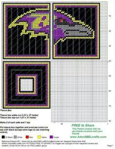 a76ed27f317e8089dad933b45b787620.jpg 552×718 pixels