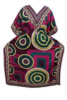 Mogul Interior House Dress Kaftan Ethnic Printed Caftan B... https://www.amazon.co.uk/dp/B06WRNWYSS/ref=cm_sw_r_pi_dp_x_SU9SybB4V2ARW