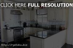 desain ruang dapur minimalis modern yang cantik ruang dapur cantik minimalis