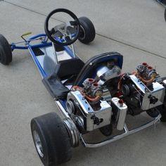 Gokart Plans 328340629077245534 - Karts Source by jetforcecomppeu Build A Go Kart, Diy Go Kart, Vintage Go Karts, Go Kart Kits, Go Kart Plans, Go Kart Racing, Karting, Small Engine, Pedal Cars