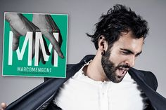 """Marco Mengoni: 10 milioni di click per il video di """"Ti ho voluto bene veramente"""""""