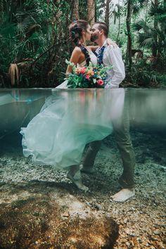 Underwater-Wedding-Photography_12.jpg (750×1125)