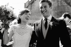 Kyrstin Healy Photography - AILBHE & JAMES Irish Sun, Outdoor Fun, Vows, Summer Wedding, Love Story, Groom, Reception, Wedding Photography, Bride
