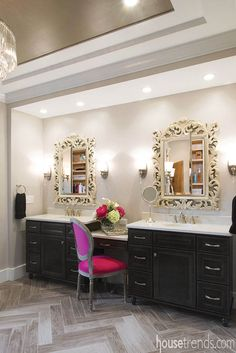 A Beautiful Bathroom Glass Treatment From Stained Glass Overlay Alluring Dayton Bathroom Remodeling Decorating Design