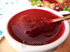 Sauce Recipes, Cooking Recipes, Russian Recipes, Food Cravings, Food Hacks, Food Art, Easy Meals, Food And Drink, Yummy Food