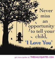 Mother Son Quotes And Sayings From. QuotesGram