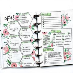 Are you searching for bullet journal ideas to keep your house clean & organized? Here are 15 bullet journal layout ideas to use as inspiration for your spring cleaning schedule. Bullet journal inspiration isn't exactly difficult to come by but there are s Bullet Journal School, Bullet Journal Writing, Bullet Journal Headers, Bullet Journal Banner, Bullet Journal Aesthetic, Bullet Journal Ideas Pages, Bullet Journal Spread, Bullet Journal On Lined Paper, Bullet Journal Lines