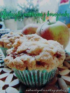 Rolls Recipe, Muffins, Cupcakes, Sweets, Breakfast, Recipes, Food, Meals, Morning Coffee