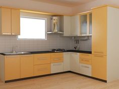 Kitchen sink design for small space simple kitchen design for small space designs of small modular kitchen lovely design simple kitchen design simple Simple Kitchen Design, Kitchen Sink Design, Best Kitchen Designs, Home Decor Kitchen, Interior Design Kitchen, Kitchen Small, Small Kitchens, Kitchen Ideas, Simple Interior