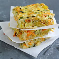 Going Crazy for Kugel! I'm sharing my favorite sweet & savory kugel recipes in time for Passover that are Nut-Free and Gluten-Free. Picture is Vegetable Kugel with Caramelized Leeks, Photo Credit: What Jew Want to Eat Passover Recipes, Jewish Recipes, Passover Food, Passover 2015, Jewish Desserts, Hanukkah Recipes, Israeli Recipes, Passover Desserts, Potato Kugel
