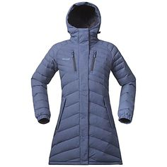Buy bergans sky lady jacket no. Shop every store on the