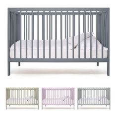 cots - Google Search