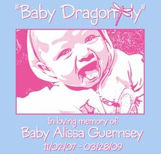 11 Clothes Ideas Baby Dragonfly Love You Baby Child Abuse