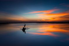 Fisher by La Mo on 500px