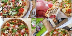 szafi-free-szenhidrat-csokkentett-pizza