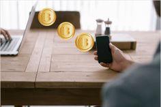 #btcdicas #bitcoin #blockchain #crypto #cryptocurrency #money #tech