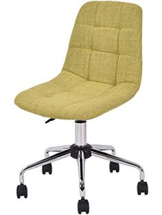 recline high back ergonomic office chair 350 lbs weight capacity