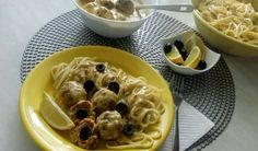 Waffles, Pancakes, Breakfast, Food, Morning Coffee, Essen, Waffle, Pancake, Meals