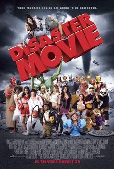 troy.2004.directors.cut.1080p.bluray.h264.aac-rarbg subtitles