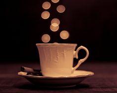Coffee Photography 8x10 Coffee Beans Fine Art Photography art for kitchen coffee art print still life wall art kitchen decor