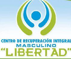 Centro de recuperacion problemas alcohol drogas farmacodependencias...