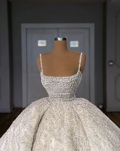Fancy Wedding Dresses, Pretty Prom Dresses, Glam Dresses, Stunning Dresses, Elegant Dresses, Cute Dresses, Bridal Dresses, Fashion Dresses, Dream Dress
