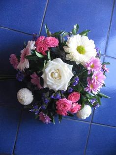 Beautiful Flowers, Floral Wreath, Wreaths, Home Decor, Floral Crown, Decoration Home, Door Wreaths, Room Decor, Deco Mesh Wreaths