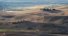 Tuscany Italy, Country Roads, Mountains, Nature, Travel, Toscana Italy, Viajes, Naturaleza, Destinations