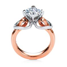 Benari Jewelers in Exton & Newtown Square, PA has large selection of diamond engagement & wedding rings. Serving Philadelphia, West Chester & other cities nearby. Shop now!