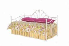 Leggett & Platt Fashion Bed Group Emma Antique Day Bed Frame, Twin, White, http://www.amazon.com/dp/B004JJQPU2/ref=cm_sw_r_pi_awdm_2kbMsb0K20XS5