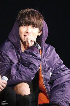 #chanyeol #チャニョル #灿烈 #朴灿烈 #찬열 #박찬열 #pcy #parkchanyel #exochanyeol #exo #exolution #kpopidol #Kpop #Koreanstar #kpopstar #exordium Exo Chanyeol, Kyungsoo, Chanbaek, Baekyeol, Captive Prince, K Wallpaper, Kim Minseok, Exo Korean, Exo Members