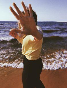 Beach Pics, Beach Pictures, Pretty Pictures, Foto Top, Insta Goals, Soul Surfer, Instagram Pose, Hyde, Beach Trip