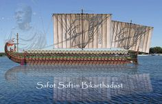 Hannibal Barca Hannibal Barca, Model Ships, Ancient Rome, Enemies, Roman, Louvre, Army, Models, Outdoor Decor