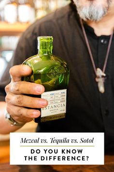 Looking for unique souvenirs in Mexico? Tequila makes a great choice! But wait do you know the difference between tequila mezcal and sotol? Find out shopping tips and what to buy in sayulita and the riviera nayarit.