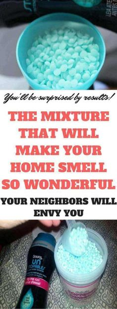 A nice scent at home can boost your energy levels and relax your mind 47be9dc36f