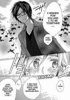 Read manga Watashi ga Motete Dousunda Watashi ga Motete Dousunda 022 - Fixed online in high quality