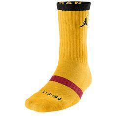 290125894e80 59 Delightful Michael Jordan socks. images