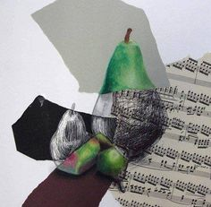 26 Best Ideas For Music Arte Gcse Mixed Media Arte Gcse, Natural Form Art, Natural Forms Gcse, Photo Lovers, Gcse Art Sketchbook, Sketchbook Ideas, Pomes, Ap Studio Art, Observational Drawing