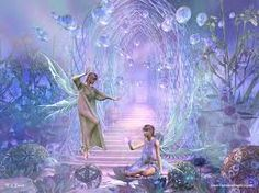 fantasy fairies - Google Search