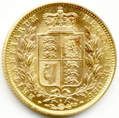 COINS FOR SALE IN LONDON, 1871 UNITED KINGDOM, GOLD FULL SOVEREIGN COIN, Gold Sovereign, Gold coins, Gold Sovereigns For Sale, Half Sovereigns For Sale, Where to sell coins, Sell your coins,  Gold Coins For Sale in London, Quality Gold Coins, Where to buy gold coins, Roman I, Charles I, William IV, Adrian Gorka Bond, 1stsovereign.co.uk