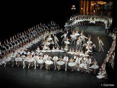 Opera de Paris school dance  is 300 years !