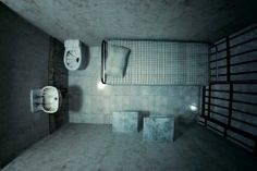 Inmates Sent To Solitary Confinement For Helping Other Inmates Assert Their Rights